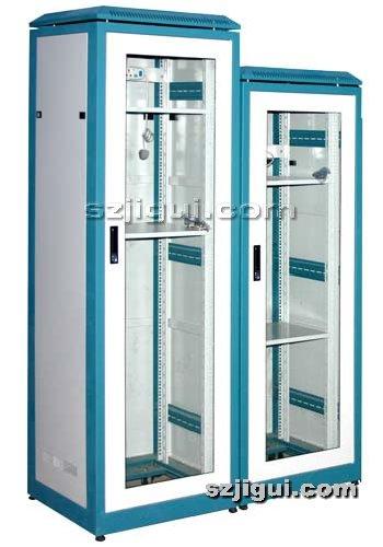 机柜网提供生产光纤步线柜