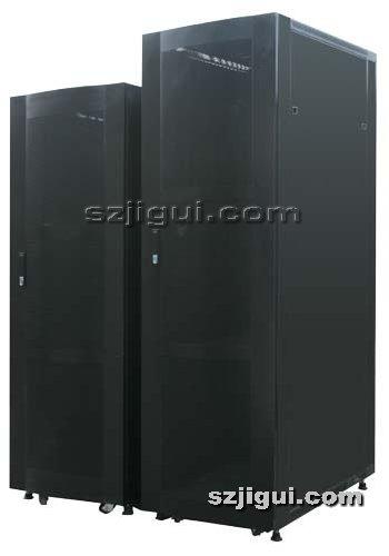 机柜网提供生产配电机柜厂家