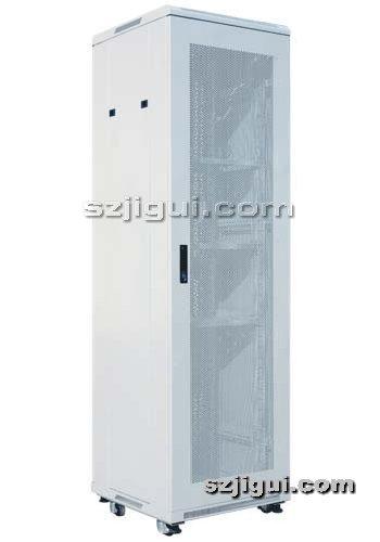 机柜网提供生产室外防水机柜厂家