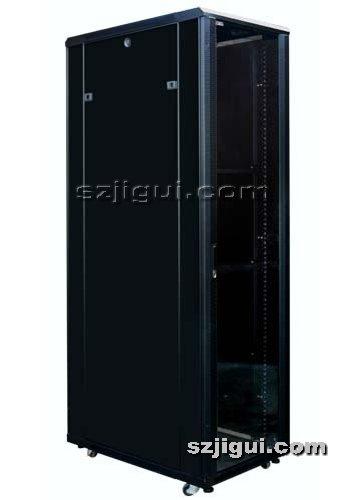 机柜网提供生产屏蔽机柜厂家