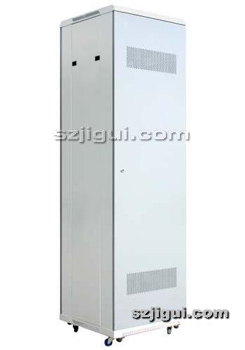 机柜网提供生产监控机柜厂家