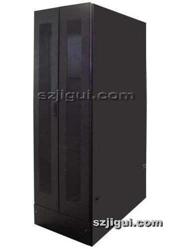 机柜网提供生产室内机柜厂家