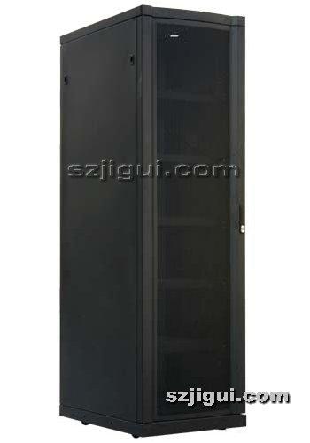 机柜网提供生产防水机柜厂家