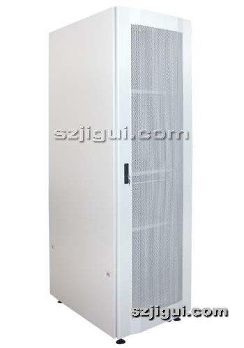 机柜网提供生产普通型机柜厂家