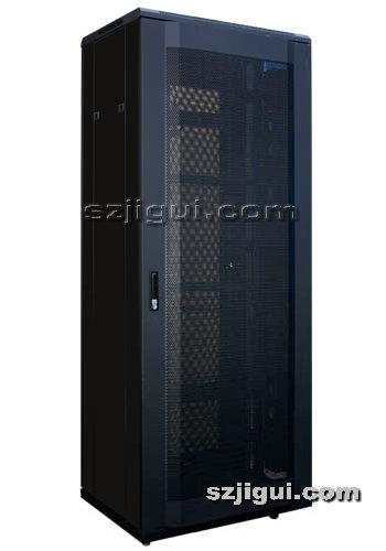 机柜网提供生产分配器机柜厂家