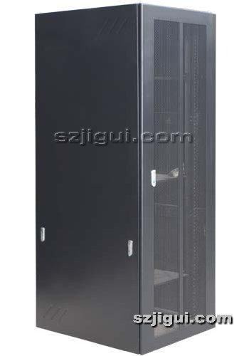 机柜网提供生产计算机服务器机柜厂家