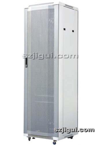 机柜网提供生产HP服务器机柜