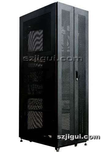 机柜网提供生产仿HP服务器机柜