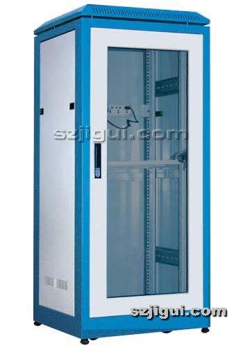 机柜网提供生产网络机柜厂家