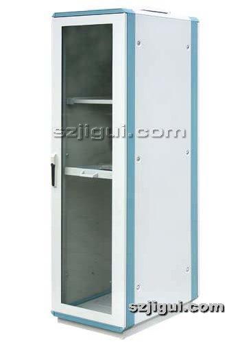 机柜网提供生产网络机柜品牌厂家