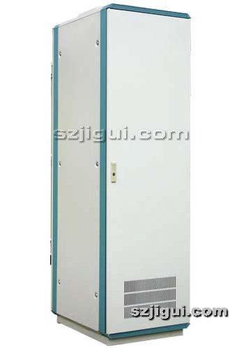 机柜网提供生产普通型网络机柜厂家