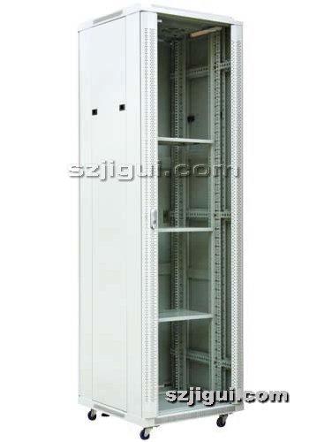 机柜网提供生产网络机柜报价厂家