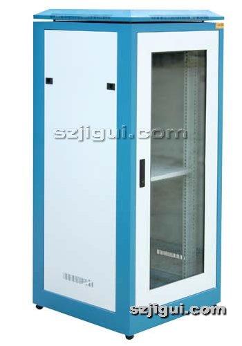 机柜网提供生产6U网络机柜