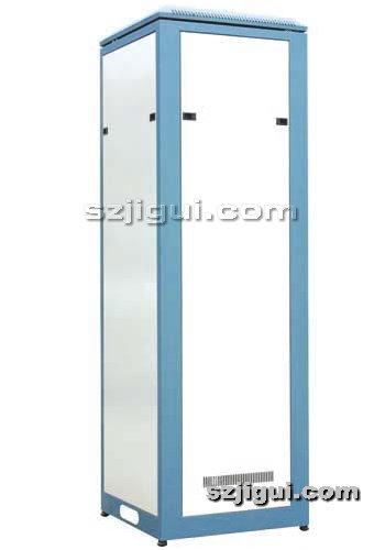 机柜网提供生产沈阳网络机柜厂家