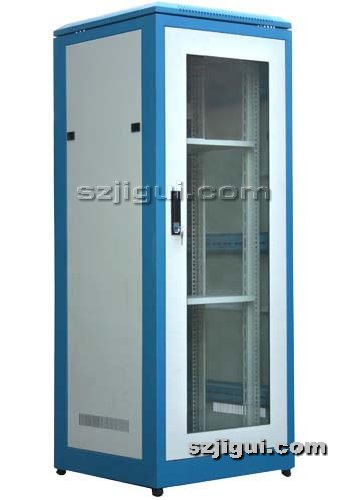 机柜网提供生产19寸网络机柜厂家