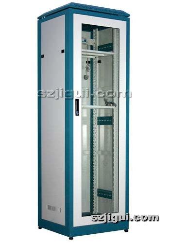 机柜网提供生产网络机柜配件厂家