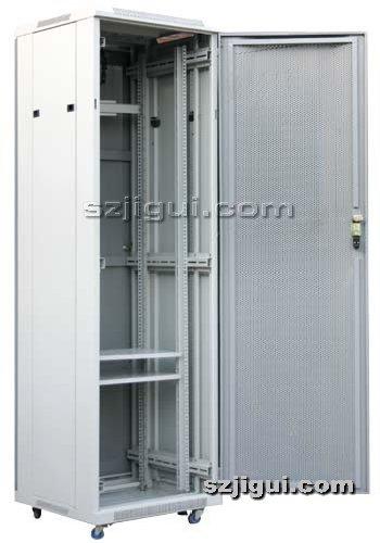 机柜网提供生产普通型网络机柜