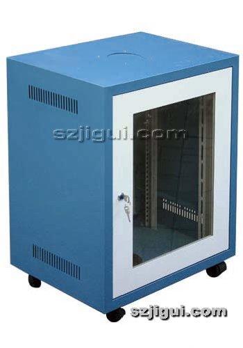 机柜网提供生产壁挂机柜厂家