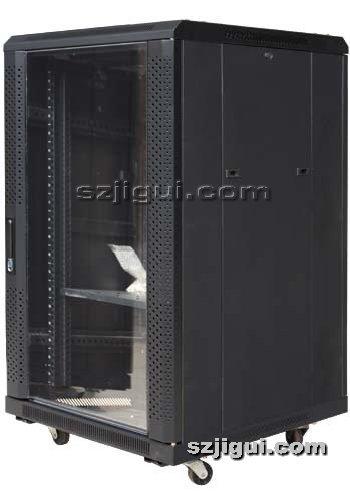 机柜网提供生产机箱机柜