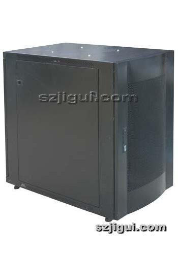 机柜网提供生产电脑机箱机柜厂家