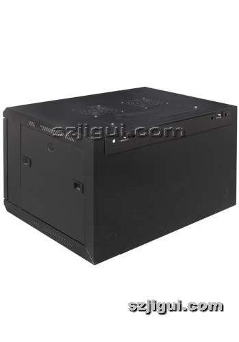 机柜网提供生产挂墙网络机柜