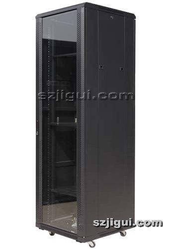 机柜网提供生产普通分配器机柜厂家