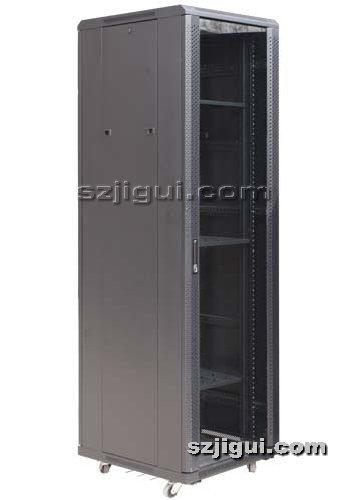 机柜网提供生产金盾机柜
