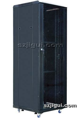 机柜网提供生产普通机柜厂家