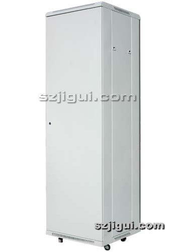 机柜网提供生产设备机柜厂家