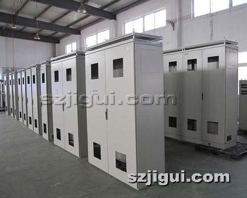 机柜网提供生产仿威图机柜