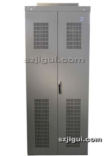 机柜网提供生产仿威图服务器机柜厂家