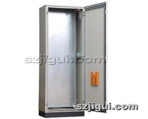 机柜网提供生产仿威图PS机柜厂家