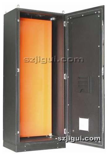 机柜网提供生产威图网络机柜厂家