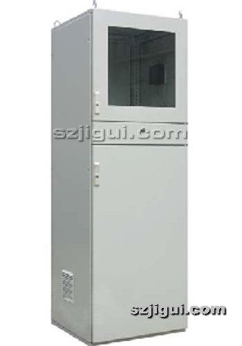机柜网提供生产威图豪华型网络机柜厂家