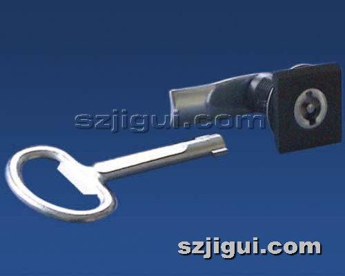 机柜网提供生产817锁厂家