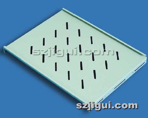 机柜网提供生产层板厂家