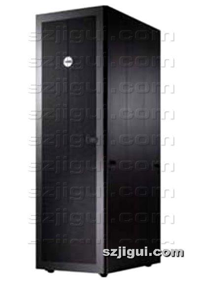 机柜网提供生产DELL4210机柜厂家