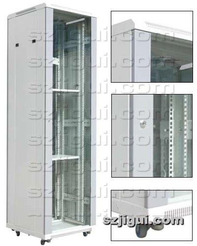 机柜网提供生产豪华型机柜厂家